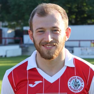 Penalty King Chadwick see Robins home