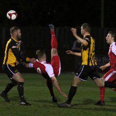 17-18 Rushall/Ashton