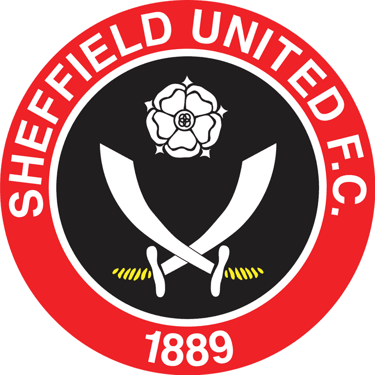 Sheffield United U16 v Manchester United U16 - Wednesday 21st September