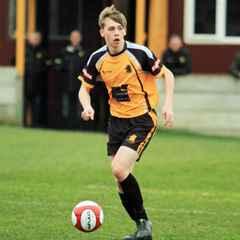 Declan Dawson commits to Albion