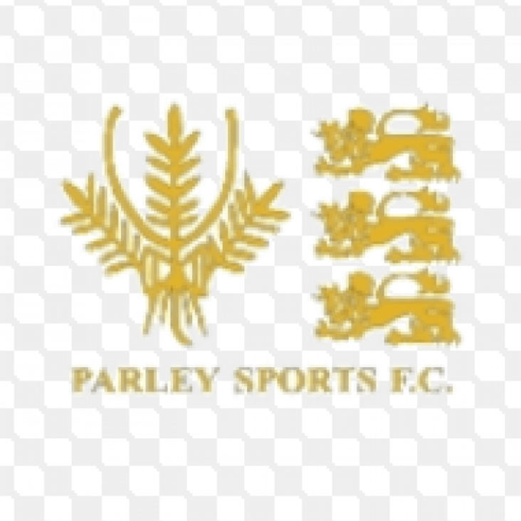 Swans Reserves v Parley Sports Reserves<