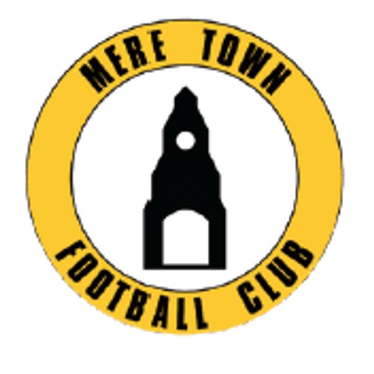 Mere Town Reserves v Swans Reserves<