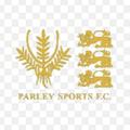Parley Sports v Swans