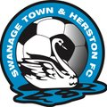 Reserve Team Manager Required