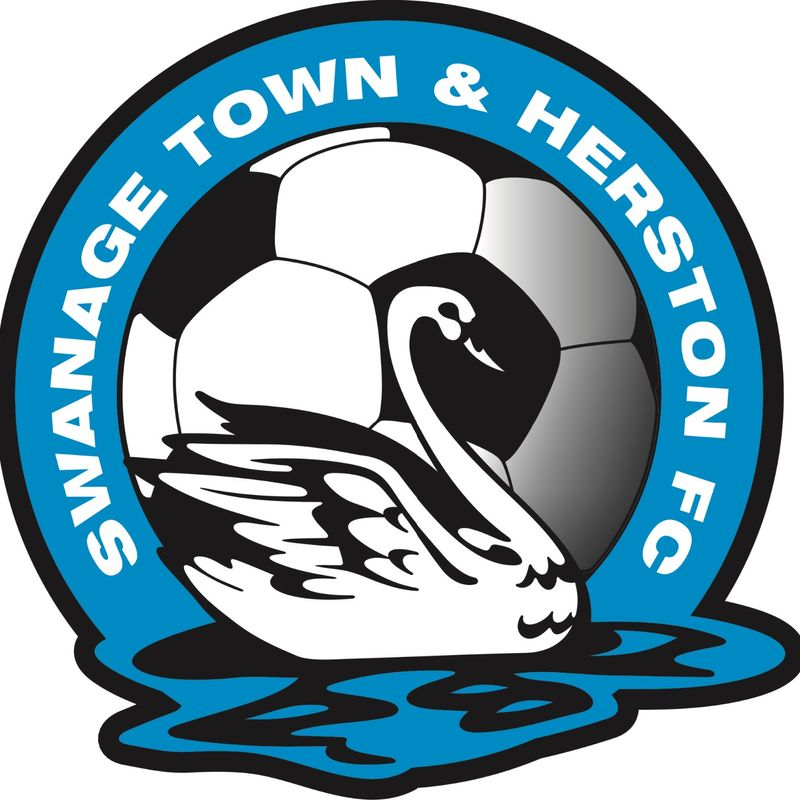Tisbury United v Swans Reserves