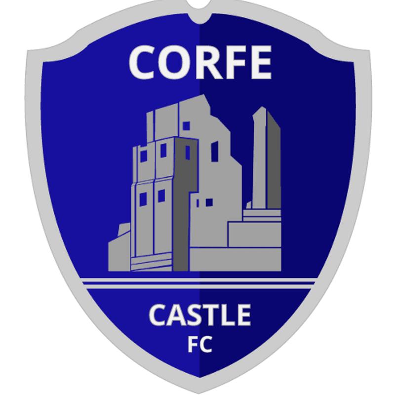 Corfe Castle v Swans