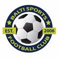 Swans v Balti Sports