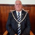 New President For Swans