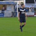 Swans Sign Atkinson