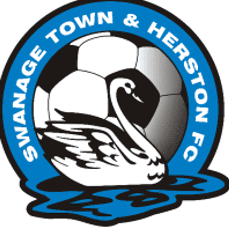 Swans Reserves January Fixtures