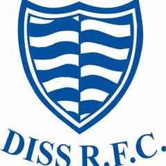 Summer Camps at Diss RFC