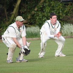 Coniston v Sedgwick