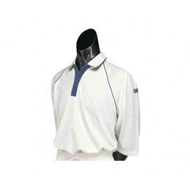 G&M Premier Club Shirt