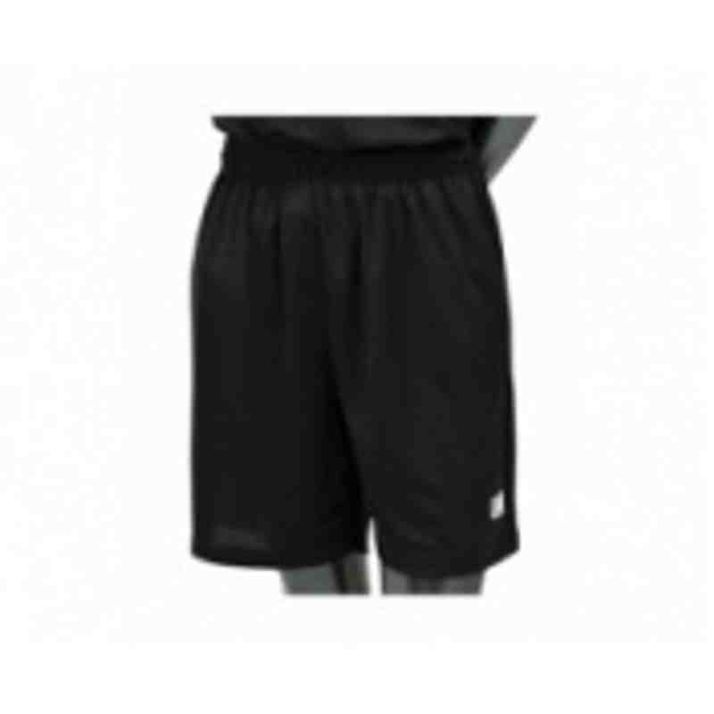 G&M Training Shorts