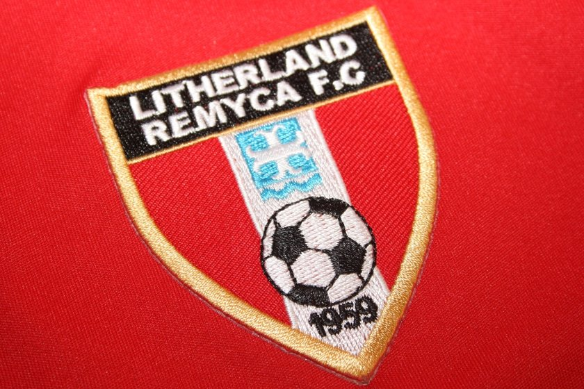 GAME OFF: Atherton LR vs. Litherland REMYCA