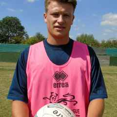 Marlow come from behind TWICE to share spoils