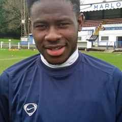 Heartbreak again for Marlow in FA Cup
