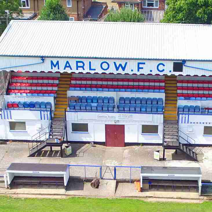 FA ANNOUNCE PROPOSED LINE-UPS FOR NON-LEAGUE FOR 2018-2019