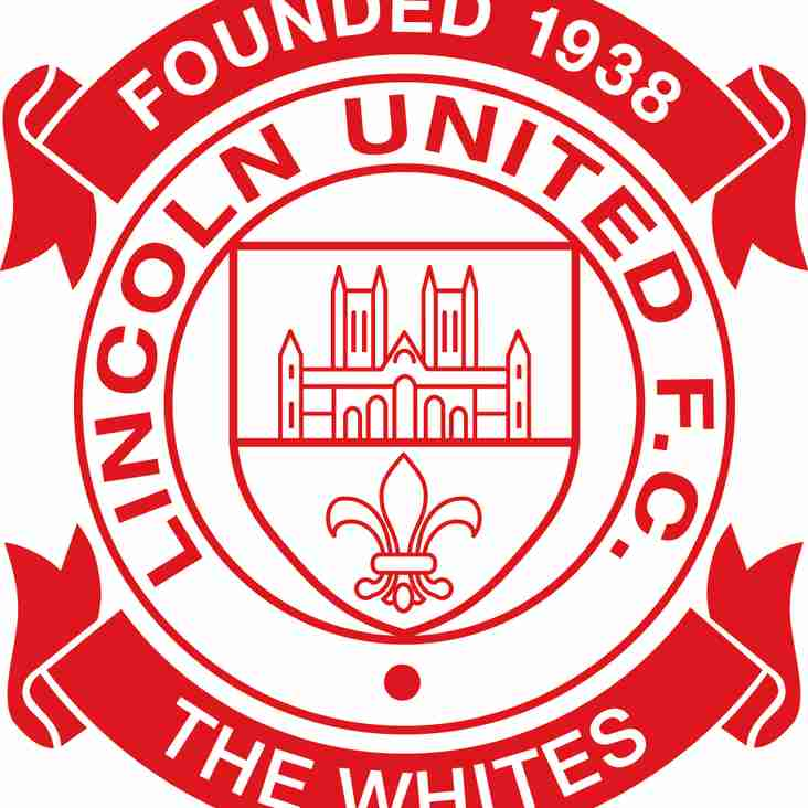 Former Imps' starlets shine at Whites