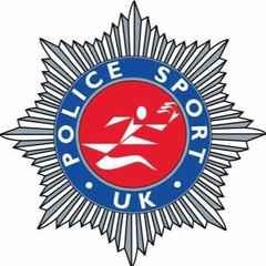 British Police Women v's England Deaf Women