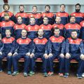 International Deaf Mens XV beat Wales Deaf Rugby Union 22 - 6