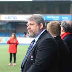 International organisation to be formed for global Deaf Rugby