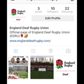 We have joined the world of Instagram
