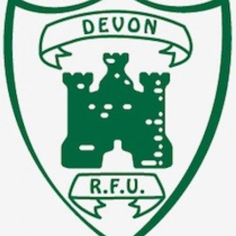 Visibility in Devon reaps success