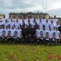 England Deaf 23-man squad announced for the first Test against NZ Deaf Blacks