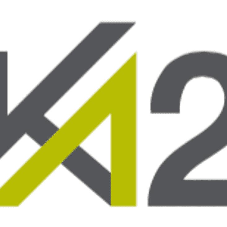 KA2 Sponsors England Deaf Rugby