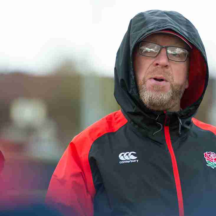 EDRU look to continue a fine start to the 2018-19 season