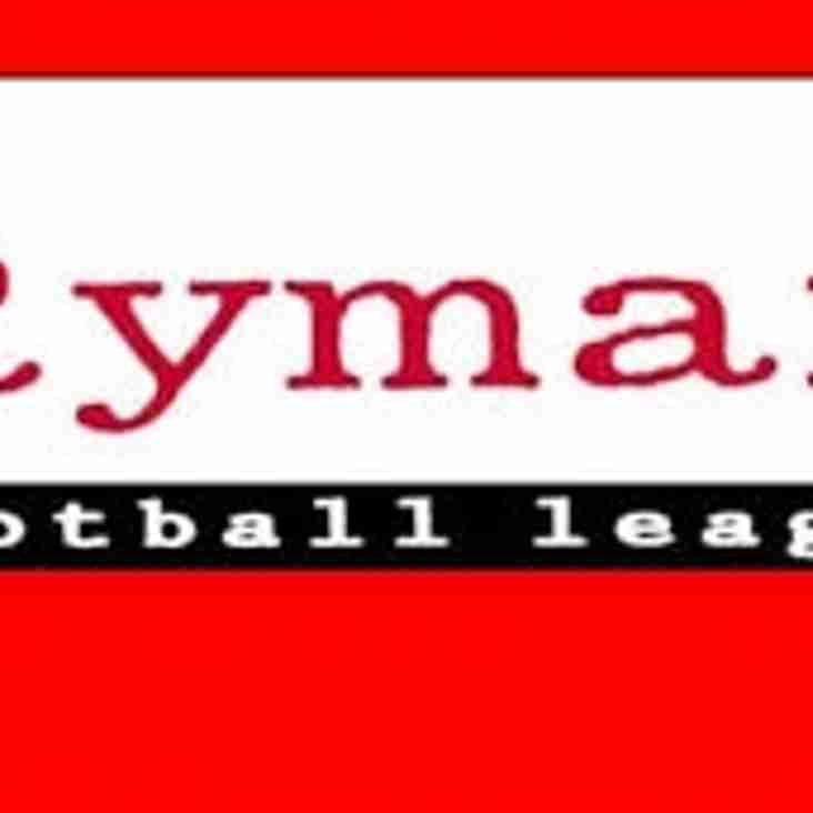 Free Entry On Ryman Community Day