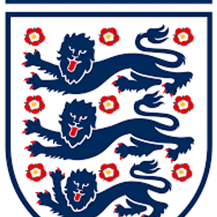 See The Next England Game At Club
