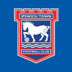 ITFC XI Coming To AFC
