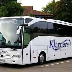 New Transport Partner For AFC