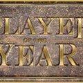 Player Of the Year Voting