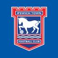 Ipswich Town Under 23's To Visit