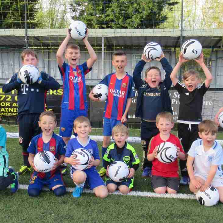 Football Party Packages At Discount Rates