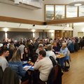 UPDATED - Quiz Time Again - SOLD OUT