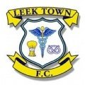 Leek Town FC home game postponed