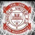 LINCOLN UTD 1-1 CARLTON TOWN - MATCH REPORT