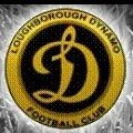 CARLTON TOWN 2-3 LOUGHBOROUGH DYNAMO - MATCH REPORT
