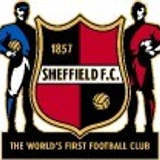 CARLTON TOWN 3-0 SHEFFIELD - MATCH REPORT