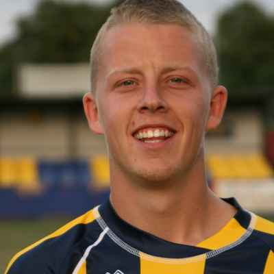 Terry Hawkridge