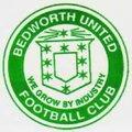 BEDWORTH UTD 1-0 CARLTON TOWN - MATCH REPORT