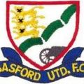 BASFORD UTD 2-1 CARLTON TOWN - MATCH REPORT