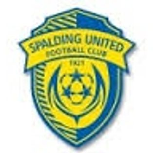 CARLTON TOWN 0-0 SPALDING UTD - MATCH REPORT