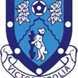 CARLTON TOWN 1-0 RUGBY TOWN - MATCH REPORT