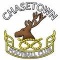 CARLTON TOWN 2-4 CHASETOWN - MATCH REPORT