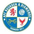 AFC RUSHDEN & DIAMONDS 5-1 CARLTON TOWN - MATCH REPORT
